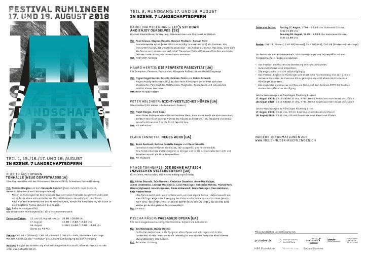 Flyer_Festival Ru_mlingen 2018(1)